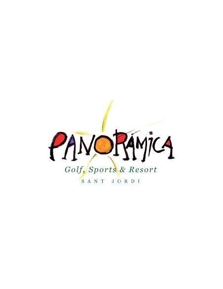 PANORÁMICA GOLF, SPORT & RESORT