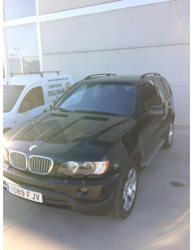 PROXIMA SUBASTA COCHES BMW OPEL