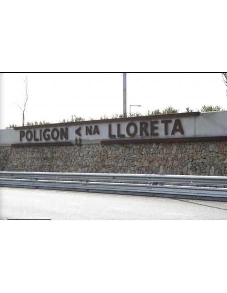 SUBASTA FINCA EN ALCUDIA (MALLORCA)